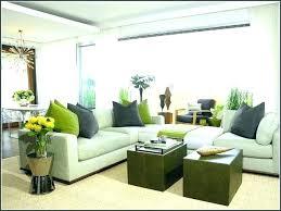 corner furniture for living room. Delighful For Corner Table For Living Room Furniture A  Corners Inside Corner Furniture For Living Room T
