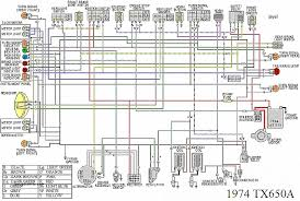 excellent bobber wiring photos electrical wiring diagram ideas