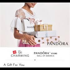 becharming e gift card