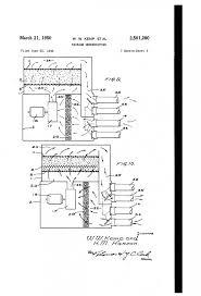 1982 ford fuse box diagram wiring diagram technic crx wiring diagram fresh honda crx ignition wiring wiring diagramcrx wiring diagram elegant 2012 f150 fuse
