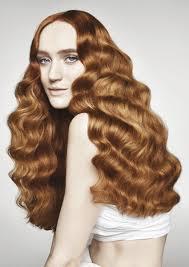 Schick 12 Frisuren Blond Mittellang Neuesten Und Besten 52 Auf