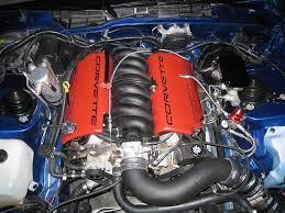 similiar 02 pontiac grand am engine swap ls1 keywords 98 trans am lt1 engine 98 wiring diagram and circuit schematic