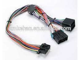 oem odm custom iso9001 rohs delphi auto wiring harness connector oem odm custom iso9001 rohs delphi auto wiring harness connector electric wire and cable