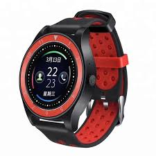 <b>R10 Smart Watch Phone</b> Newest Hot Sell Smartwatches Bluetooth ...