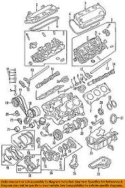 mitsubishi oem 97 04 montero sport engine oil pump drive gear mitsubishi oem 97 04 montero sport engine oil pump drive gear sprocket md184887