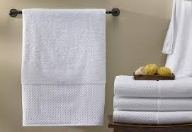 bath towel. Bath Towel O