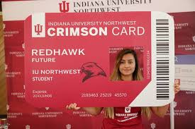 New - Students Register For Indiana Facebook Sure Be University To Northwest