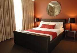 Interior Design Ideas For Bedrooms Home Design Ideas - Bedroom interior designing