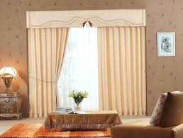 60 inch wide curtains. 60 Wide Curtains Curtain Extra Double Design Picture Inch Panels Cm .