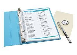 sheet protector book amazon com avery nonglare heavyweight sheet protectors box of 50