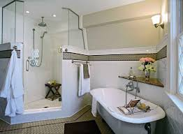 Modern Art Deco Bathrooms 20 Great Pictures And Ideas Of Victorian Style Bathroom Wall Tiles