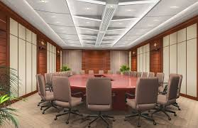 conference room design ideas office conference room. Conference Room Design Ideas Fabulous Office Rooms