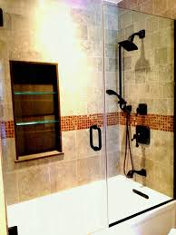 enchanting indian bathroom designs without tub small bathtub photos full size