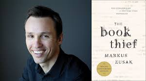 on its tenth anniversary does markus zusak s the book thief  it s been 10 years since the book thief was published does it still hold up