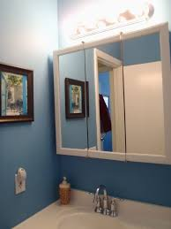 bathroom medicine cabinets with mirror. Full Size Of Cabinet Ideas:bathroom Medicine Cabinets With Mirrors And Lights Inspirational Furniture Inspiring Bathroom Mirror