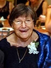 Violet Smith Obituary - Lexington, SC