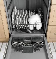 Ge Appliance Customer Service 800 Gear Dishwasher With Front Controls Gdf520pmjes Ge Appliances