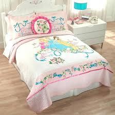 princess bedding princess bedding set