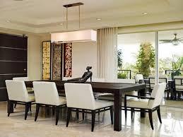 full size of living amazing rectangular dining room chandelier 3 light fixtures 3e6afc46f68e7336 plans rectangular crystal