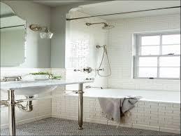 bathroom color combinations of tiles. bathroom : wonderful bathtub tile ideas surround walk in showers for small bathrooms color combinations kohler of tiles c