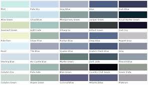 Valspar Colour Chart Valspar Paints Valspar Paint Colors Valspar Lowes Colony