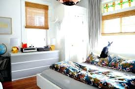Super Small Bedroom Ideas Charming Super Small Bedroom Design Photos Best  Image Engine Super Small Bedroom