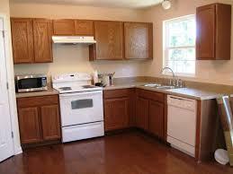 Modern Kitchen Paint Colors Innovative Kitchen Color Ideas With Oak Cabinets Kitchen Paint