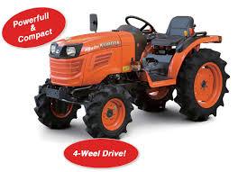 top 11 mini tractors price list in specs review 2016 kubota b2420 compact tractor