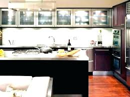 average cost to replace kitchen cabinets. Brilliant Replace How Much Does It Cost To Replace Kitchen Cabinet Doors Average Of Replacing  Cupboard Throughout Average Cost To Replace Kitchen Cabinets O