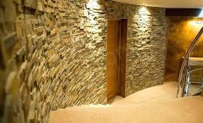 installing stone veneer over drywall interior stacked stone veneer wall panels rock veneer interior with interior wall stone decorating can i install stone