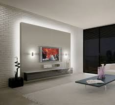 Home lighting: 25 <b>Led</b> lighting ideas | Living room <b>tv</b> wall, Living ...