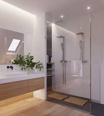bathroom home design. a448771e294cb996ee80991c75965ffa--scandinavian-house-scandinavian-design.jpg bathroom home design