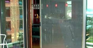 patio door glass replacement sliding door glass replacement sliding glass door glass replacement cost sliding door