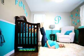 Accessories Entrancing Cute Baby Boy Bedroom Decorating Ideas