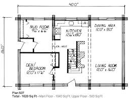 unique 700 sq ft house plans for 2 bedroom