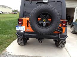 wiring help reverse lights an spod jkowners com jeep attached images