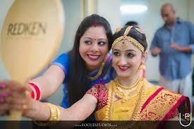 wedding makeup in chennai by varsha ezwed make 1
