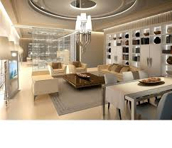 decorations high end home decor stores in mumbai luxury home