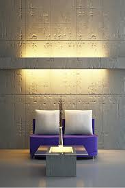 Accent Lighting Lighting Design Plays A Very Big Role In How You Experience
