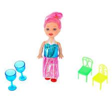 <b>Посуда bebek набор столовой</b> посуды для детей: цены от 4 ...