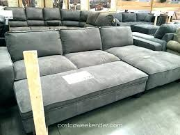 extra deep couch sectional extra deep sofa sofas brown sleeper couch sectional new oversized with chaise