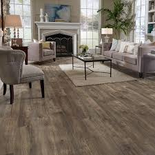 Best 20 Laminate Flooring Ideas On Pinterest Flooring Ideas For Brilliant  Household Laminate Flooring That Looks Like Stone Designs