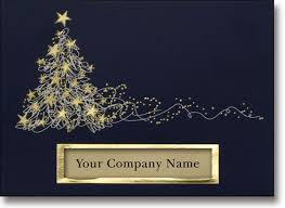 Business Christmas Card Template Christmas Greetings Business Template Business Christmas Card
