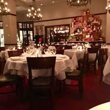 Las Vegas Restaurants With Private Dining Rooms Amazing Il Mulino New York Las Vegas Restaurant Las Vegas NV OpenTable