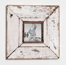 distressed white picture frames amazing com 4x6 frame mount desktop for 1 pallaikaroly com distressed white picture frames distressed white wood