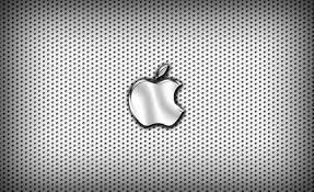 3D Mac Wallpapers - Top Free 3D Mac ...