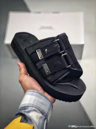 Best Men S Designer Sandals Hot Luxury Mens Flip Flop Designer Sandals Women Designer Mens Sandals Female Brand Girls Chaussures Beautiful Report Outlet Rubber Simple
