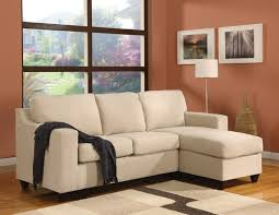 small sectional with chaise lounge. Fine Small Awesome Small Sectional Sofa With Chaise Lounge Chairs Inside L