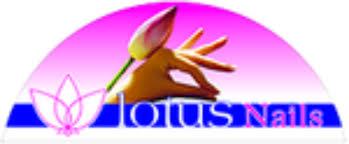 Lotus Nails Oc Nisa Liberec