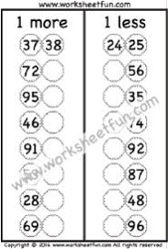 101 200 Chart Printable Numbers Before After And Between Free Printable